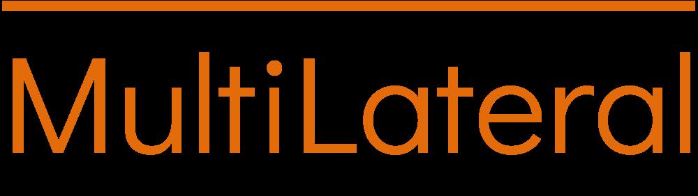 MultiLateral Structural Design Ltd