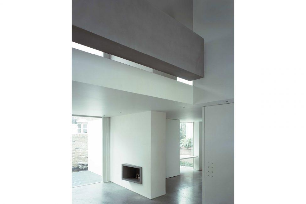 Residential-09