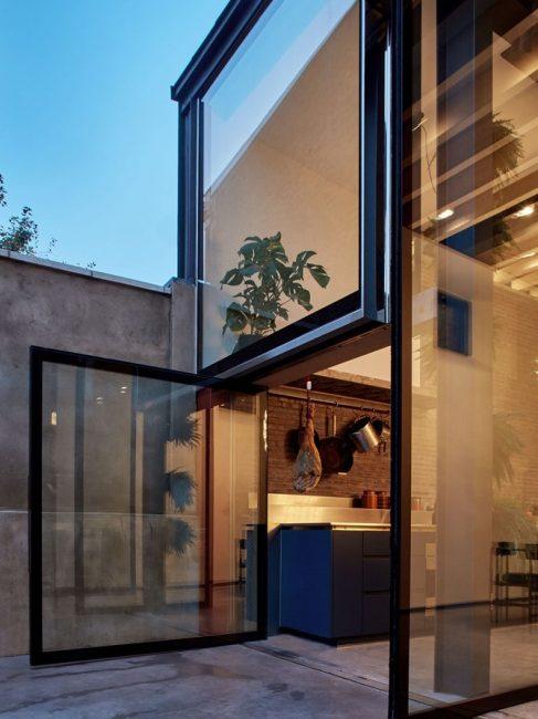 WEBSITE-EDIT-LG-Terrace-Rd